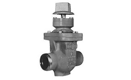 kerotest gate steel valve canada